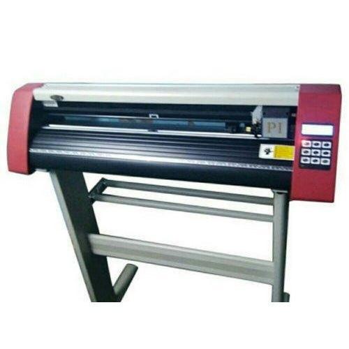 Cutting Plotter 220 V