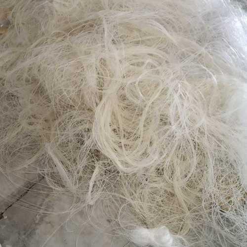 Industrial Nylon Yarn Waste