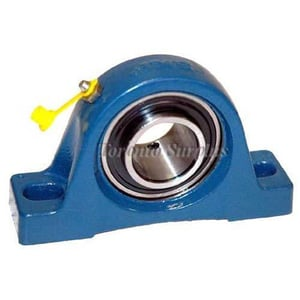 Easy To Fit Y Bearing Units
