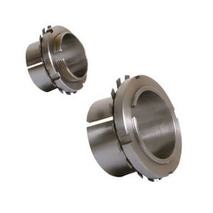 Easy To Install Bearing Sleeves