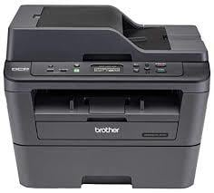 Fast Working Brother Laser Printer