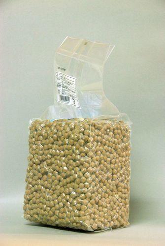 Food Additives Tapioca Pearl