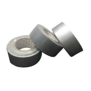 PVC Utility Duct Tape