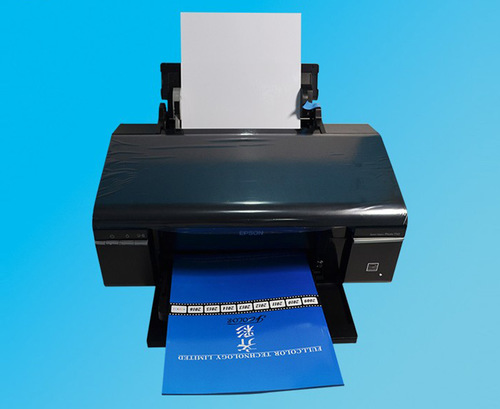Epson Inkjet Printer - Manufacturers & Suppliers, Dealers