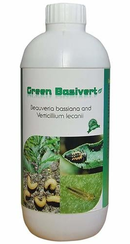 Bio Insecticide For Agriculture