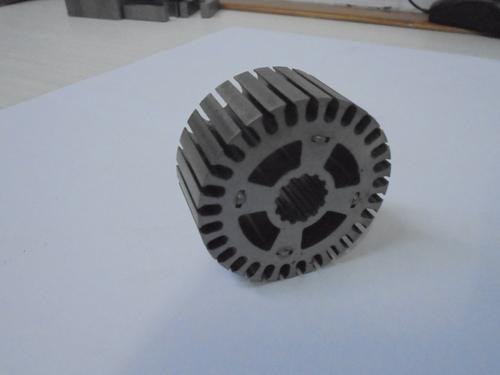Automotive Armature Core