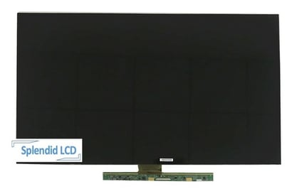Lcd Tv Screen (32 Inch) Certifications: Rohs