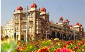 South India Tour Package Service
