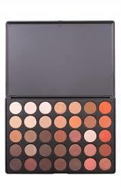 Eyeshadow Palette for Parlour