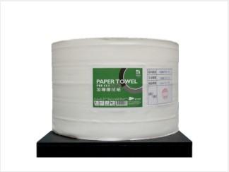 Long Fiber Paper Wipes Application: Various