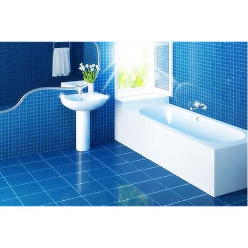 Digital Printing Bathroom Tile At Best