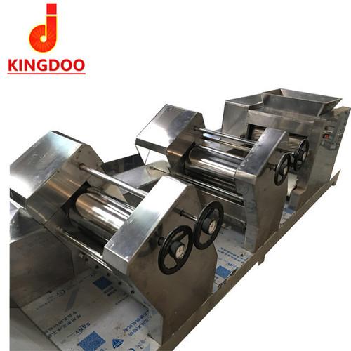 Dried Noodles Machine