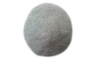 Antimony Pure Metal Powder