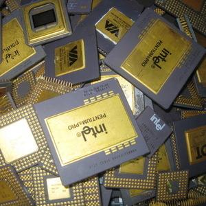 Computers Ram Scrap