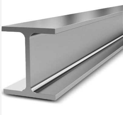 Metal Steel H Beam