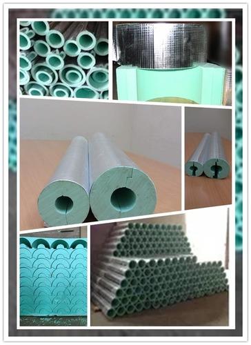 Direct Moisture Absorption Phenolic Foam Blocks Application: Industrial Supplies