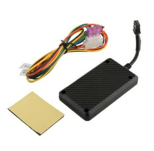 Gps Devices For Tracking Vehicle