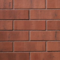 Exposed Wire Cut Bricks At Best Price In Chennai Tamil Nadu Reb Industries