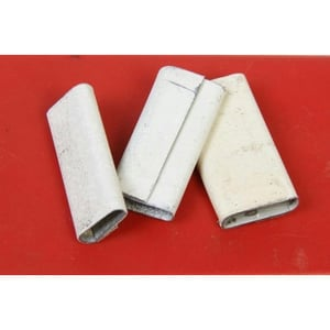 GI Coated Clips for Packing
