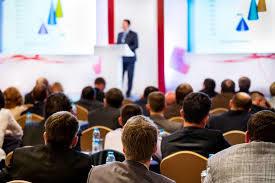 Conferences Services