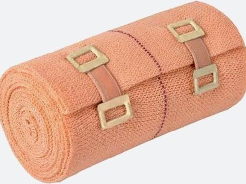 Cotton Crepe Bandage B. P. C
