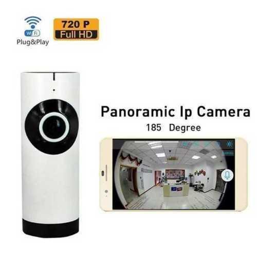 Dingbang Wifi V380 Hd 360 Degree Panoramic Cameras at Best