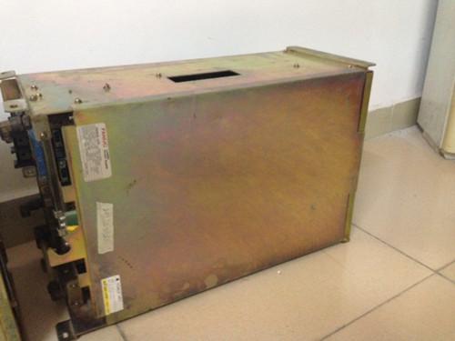 A14B-0082-B209 Fanuc Power Supply For Co2 Laser Oscillator