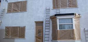 Best Price Exterior Wall Material