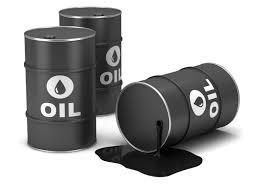 Bonny Light Crude Oil - Manufacturers & Suppliers, Dealers