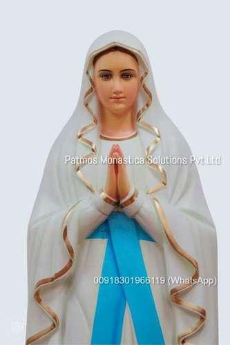Catholic Mother Mary Statues