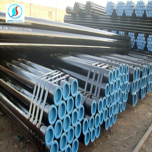 Corrosion Resistance Api Pipe