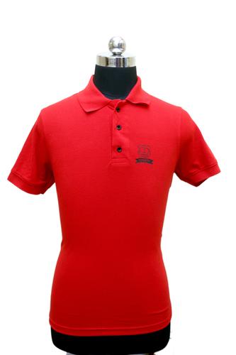 CP Sports Glowshine T Shirt