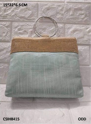 Designer Handbag For Women