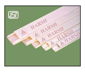 PVC Casing Capping ISI Marked