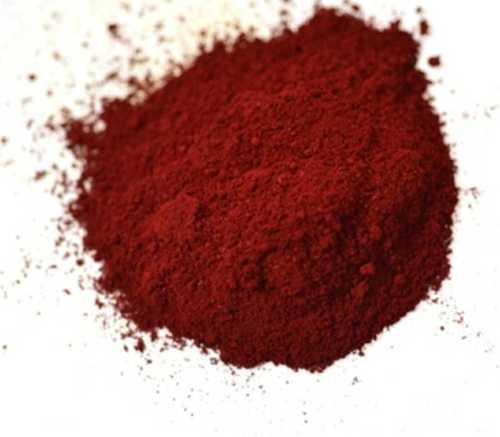 Red 88 Acid Dies