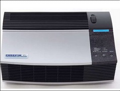Air Purifiers Manufacturers Suppliers And Exporters