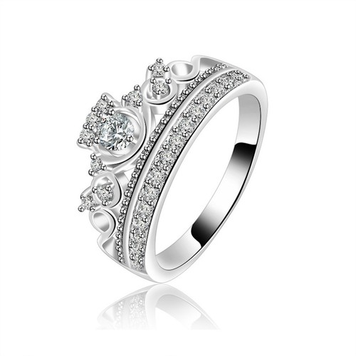 100 Pure Platinum Ring At Best Price In Ahmedabad Gujarat Achyut Jewellers