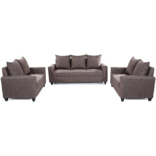 Wondrous Designer Sofa Set In Hyderabad Telangana Dealers Traders Gmtry Best Dining Table And Chair Ideas Images Gmtryco