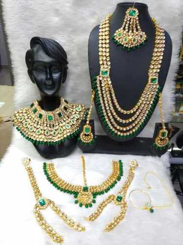 a137acaf0f893 Gold Jewelry In Visakhapatnam, Gold Jewelry Dealers & Traders In ...