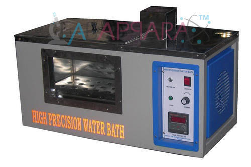 Precision Water Bath Labappara