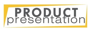Product Presentation Services