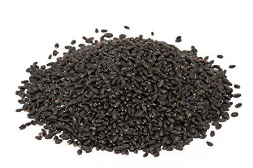 Takamaria (Sabja Seeds, Basil Seeds)