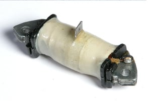 Primary Charger Coil For Honda