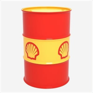 Shell Lubricant Oil for Automotive