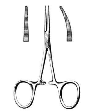 Surgical Instruments In Sialkot, Surgical Instruments