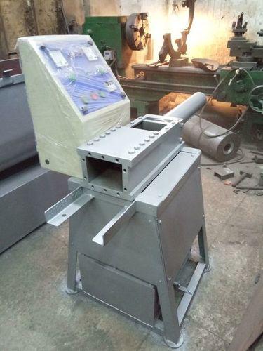 Sambrani Making Machine - Manufacturers & Suppliers, Dealers