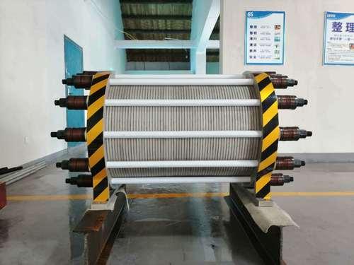 Hydrogen Gas Generator Electrolyzer