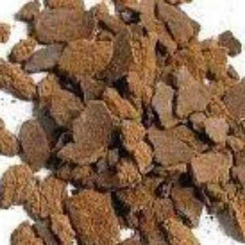 Cattle Feed In Udaipur, Cattle Feed Dealers & Traders In Udaipur