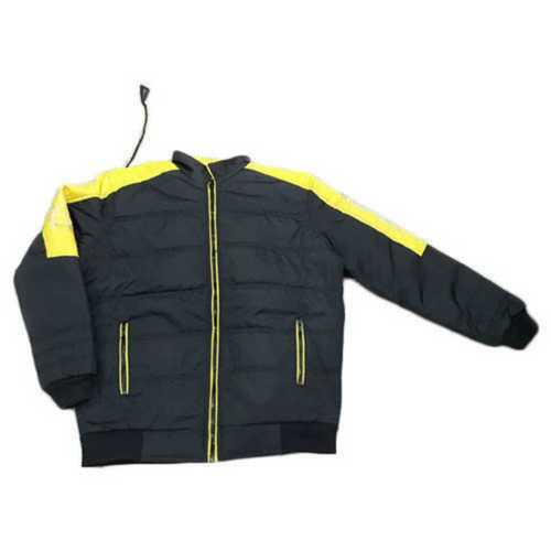 Extremely Light Weight Kids Jackets
