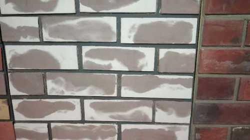Glass Reinforced Concrete Tile